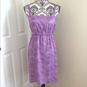 Dresses & Skirts - NWOT  SUMMER DRESS